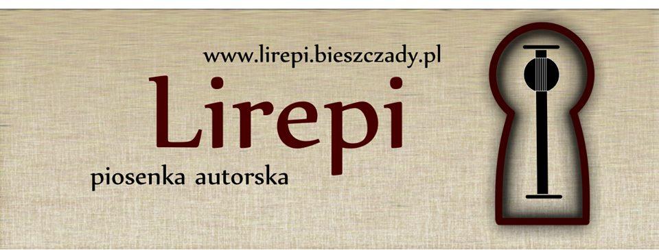 Lirepi